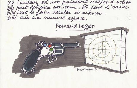 peronne-3-zoom