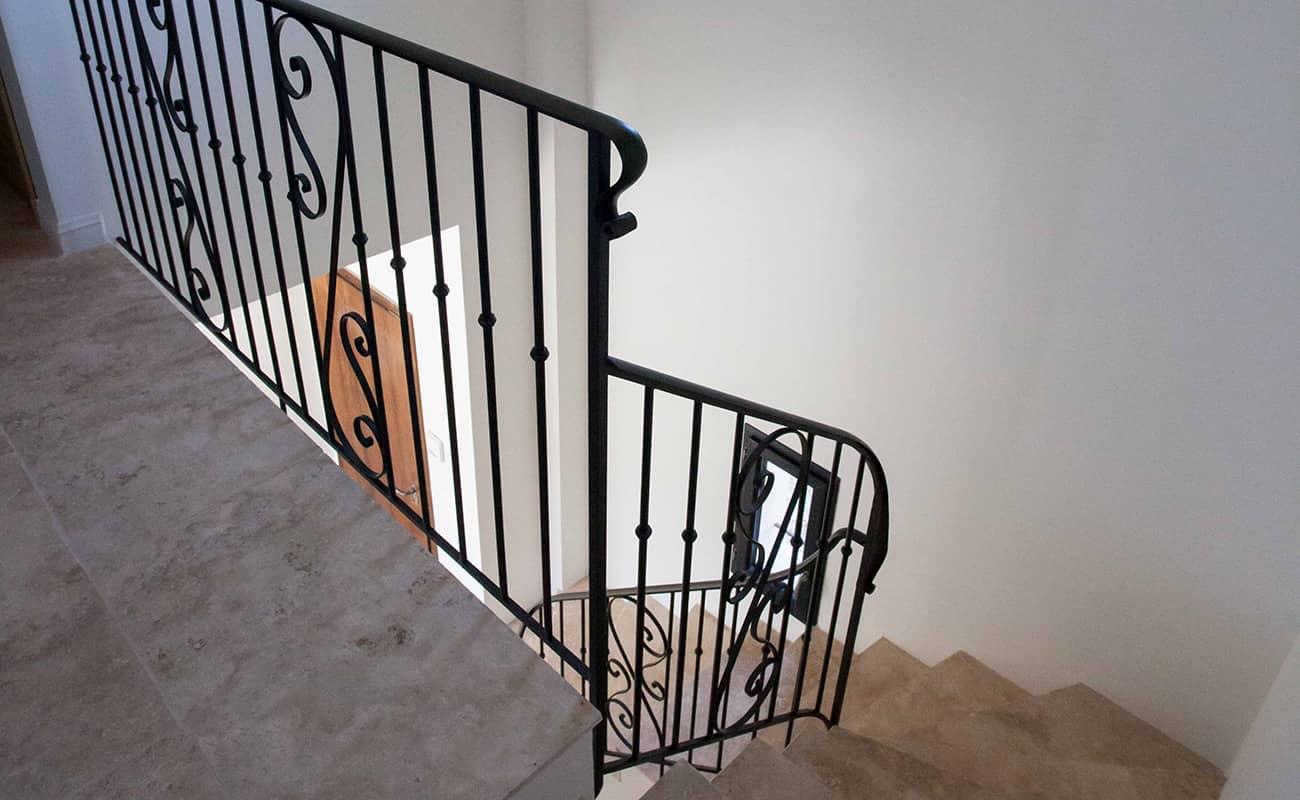 bandeau-interieur-escalier-1