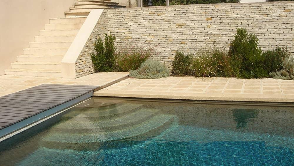 bandeau-piscine-5-1