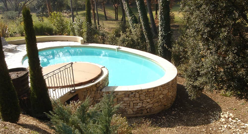 bandeau-piscine-6