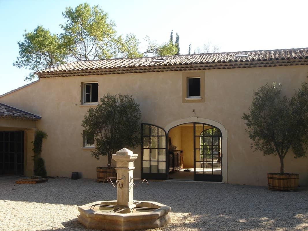 bandeau-renovation-maisons-1