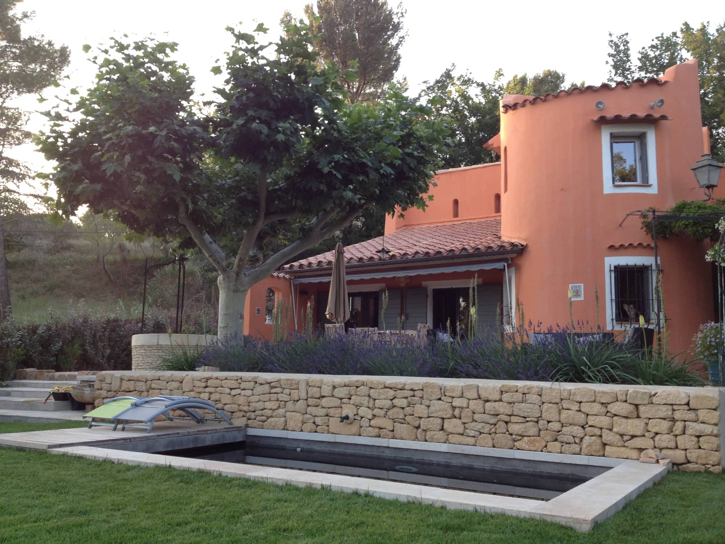 bandeau-renovation-maisons-2