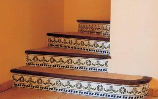 escalier-6