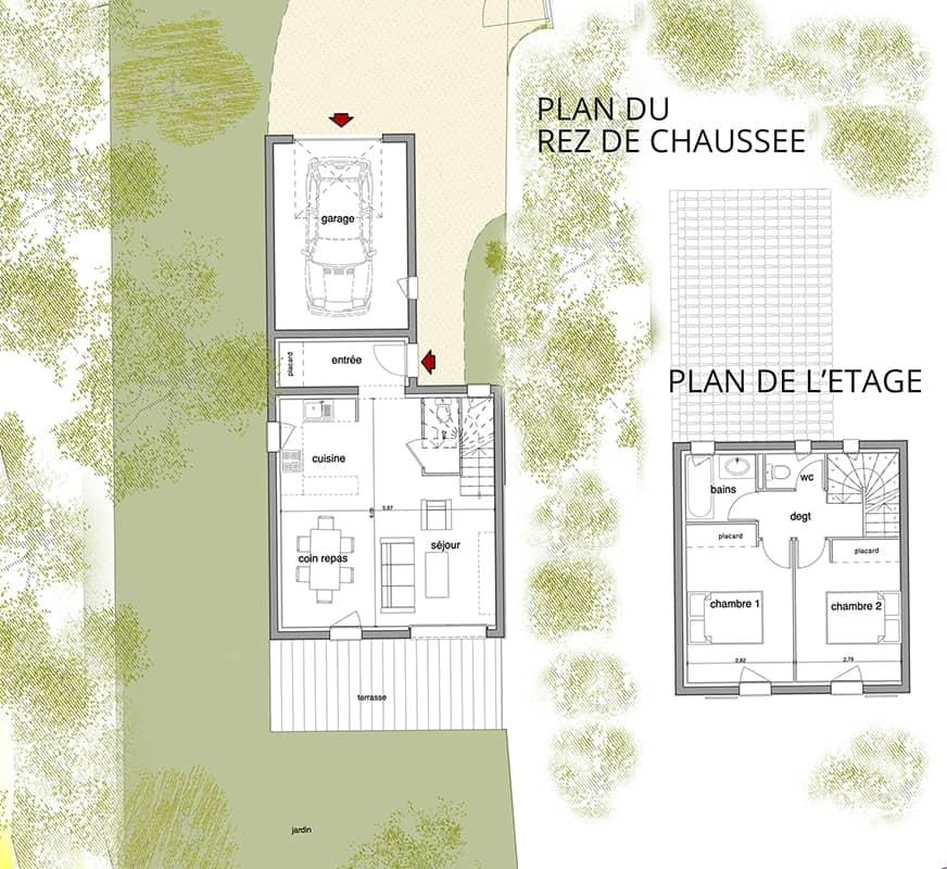 villelaure-residence-des-pins-villa-1-zoom
