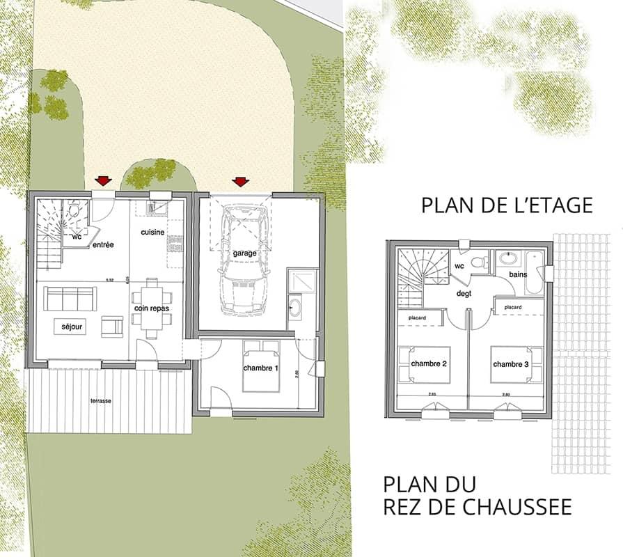 villelaure-residence-des-pins-villa-2-zoom